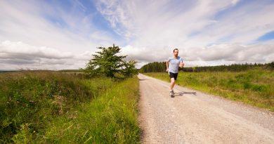 6 chaves poderosas para criar uma vida incrível e saudável