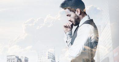 Oração do vendedor extraordinário